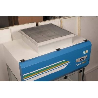 chemical_fume_hoods-chemfast-elite-6922