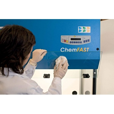 chemical_fume_hoods-chemfast-elite_hinged_glass_06