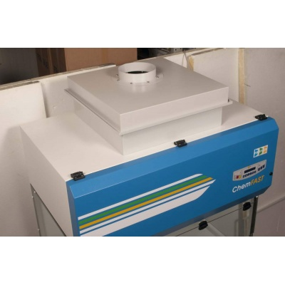 chemical_fume_hoods-chemfast-top-additional-case-carbon-filter