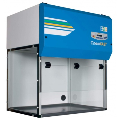 chemical_fume_hoods-chemfast-top-solo