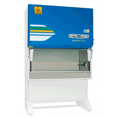 citotoxic_safety_cabinets-cytofast-top