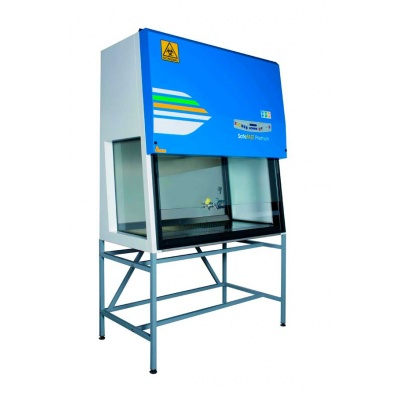 microbiological-safety-cabinet-safefast_premium