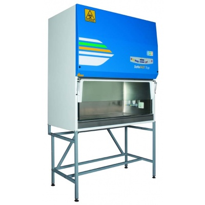 microbiological-safety-cabinet-safefast_top