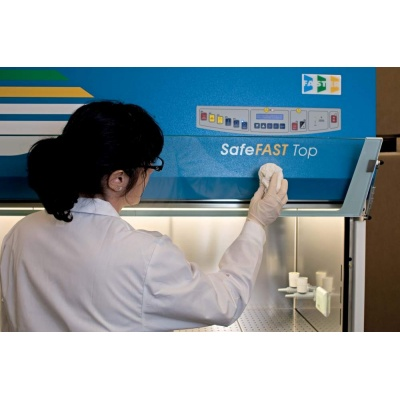 microbiological-safety-cabinet-safefast_top_2