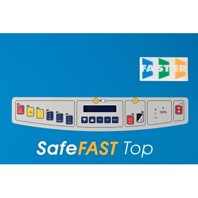 microbiological-safety-cabinet-safefast_top_4